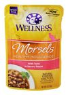 Wellness Pet - Grain