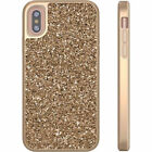 IPhone 6s/7/8/X & 6s/7/8 skech case (fashion & protection) various styles