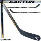 Easton-Synergy-80-Junior-Ice-Hockey-Grip-Stick-E36-Flex-45-retails-150