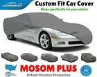 COVERKING MOSOM PLUS CUSTOM FIT CAR COVER for ACURA CL