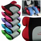 Внешний вид - Baby Infant Car Booster Seat Child Travel Auto Thicken Cushion Pad Safety Chair