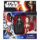 Star Wars 3.75 Inch Action Figures (Multiple Characters Available)