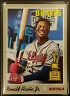 2019 Topps Heritage SHORT PRINT SP You Pick Complete Your Set  #401-#500 $3.99 USD on eBay