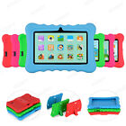 "Xgody 7"" Android 4.4 Tablet Pc For Kids Bundle Case 8gb Dual Camera Quad-core"