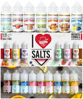 I Love Salts / Salt Bae /[...]