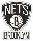 "Brooklyn Nets  NBA Basketball Car Bumper Sticker Decal ""SIZES"" ID:5 on eBay"