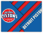 "Detroit Pistons  NBA Basketball Car Bumper Sticker Decal ""SIZES"" ID:5 on eBay"