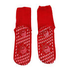 Self Heating Magnetic Tourmaline Therapy Health Socks Infrared Foot Pain