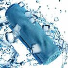 Multi-functional Hypothermia Ice Cooling Towel Scarf Neck Cooler Body Reuseable image