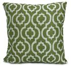 Cushions Chenille Moroccan Diagona Scatter Cushions or Covers NEW 17