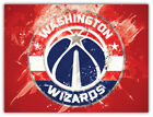 "Washington Wizards  NBA Basketball Car Bumper Sticker Decal ""SIZES"" ID:4 on eBay"