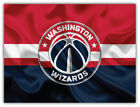 "Washington Wizards  NBA Basketball Car Bumper Sticker Decal ""SIZES"" ID:5 on eBay"