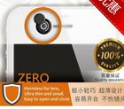 Ultra Slim and thin Smart Phone Tablet PC Web Cam Cover for privacy
