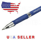 2mm Lead Holder Mechanical - Art Sketch Drawing Pencil Automatic Carpenter 2.0