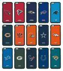 NFL Football All Teams Design Samsung Phone Plastic Back Case 03 $10.99 USD on eBay
