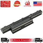 Lot Battery for Acer Aspire 4250 4560 4741 4625 4750 5250 5741 AS10D51 AS10D75