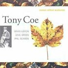 Some Other Autumn by Tony Coe: New