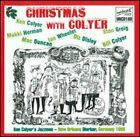 Christmas with Colyer by Ken Colyer: New