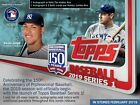2019 Topps Series 1 (#200-350) - Pick and Choose - Complete your Set!