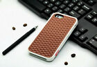 iPhone 6 7 8 X XR Vans Sole Shoe Trainer Waffle Gum Case Cover Novelty Hipster