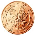 5c Euro Coins 1999 to Date - Various Countries - Various Dates - See Listing
