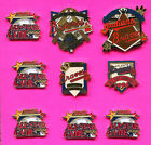 ATLANTA BRAVES PINS CHAMPIONSHIP WORLDS SERIES PICK 1-ADD TO CART-PICK ALL LOT 6 on Ebay