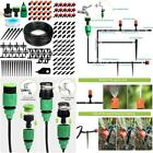 Landrip Micro Drip Irrigation Kit;Diy Patio Plant Watering Kit;Garden Irrigation