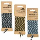 Trespass Laces Walking Hiking Boot Laces 130cm