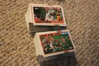 1989 Topps Football Finish Your Set NFL You Pick FREE SHIPPING! $1.11 USD on eBay