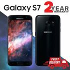 ☀️Samsung Galaxy S7 32GB Android Unlocked Mobile Phone Varies Colors Grade A+++
