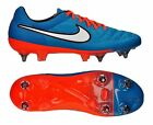 Nike Tiempo Legend V SG-PRO ACC Men Soccer Cleats Shoes, Color, Size, # 631614