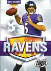 The Baltimore Ravens Story by Allan Morey: New $12.55 USD on eBay