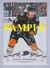 2018-19 UPPER DECK SERIES ONE TEAM SETS & HOBBY INSERTS - CHOOSE