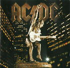AC/DC CD / DVD / Books COLLECTION