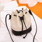 22 Colors Women Lady Cross Body Shoulder Bag Leather Casual Handbag Small Bag