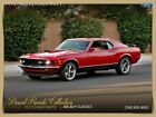 1970 Ford Mustang Fastback Mach 1 1970 Ford Mustang for sale!
