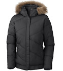 $150 Columbia Women's SNOW ECLIPSE Water Resistant Jacket WL5072-010