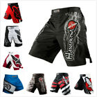 MMA Fight Shorts Grappling Short Kick Boxing Cage Fighting Shorts Brand New gift