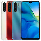 "P30 Pro 6.3"" 8 64GB Unlocked 4G Smartphone Face Fingerprint Dual SIM Android 9.0"
