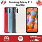 Brand New Samsung Galaxy A10 32gb 2gb Ram 4g Lte 13mp Camera Unlocked Smartphone