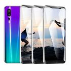 "6.1 "" Octa Core 4gb + 64gb Mobile Phone Smartphone Dual Sim 16mp Android Os J2"