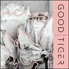 We Will All Be Gone by Good Tiger: Used
