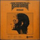 Disease by Beartooth: New