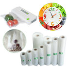 Used, Vacuum Sealer Bags Vaccum Vac Food Saver Storage Bag Pouch Kitchen Fresh Pack  for sale  United Kingdom
