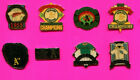 OAKLAND As MLB BASEBALL PIN OAKLAND As PINS BUY 1-2-3 OR ALL OAKLAND ATHLETICS on Ebay
