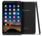 "YUNTAB H8 2gb 16gb Quad Core 5.0mp Camera Dual Sim 8"" Android Tablet Phablet 4g"