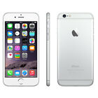 Apple iPhone 6 UNLOCKED 32/64/128GB GSM ALL COLOURS 1Yr Warranty in Sealed Box