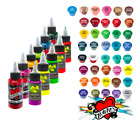 MOMS Tattoo Inks Single Individual 1/2 oz Bottles Pick Color Authentic 92 Tones $5.5 USD on eBay