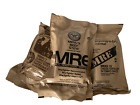 Kyпить MILITARY MRE MEALS (YOU PICK THE MEAL) BUY 2 GET 1 на еВаy.соm