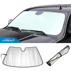 COVERKING CUSTOM TAILORED SUN SHIELD for DODGE DART $44.95 USD on eBay